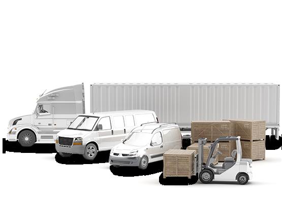 transport-miedzynarodowy-calopojazdowy2
