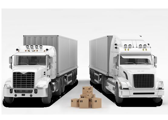 transport-miedzynarodowy-drobnicowy