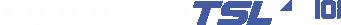 DODGERTSL_logo_RGB-10lat-biale